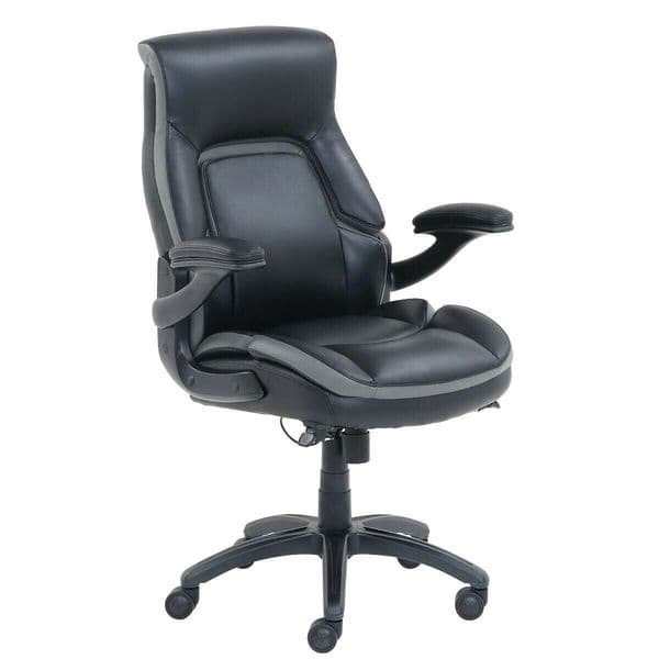 True Innovations Dormeo Octaspring Manager's Office Chair